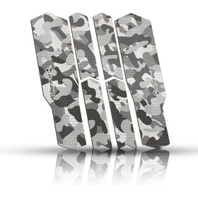 Riesel Design chain:TAPE 3000, camo